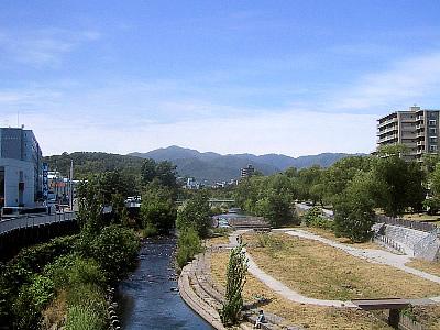 札幌|発寒橋|写真