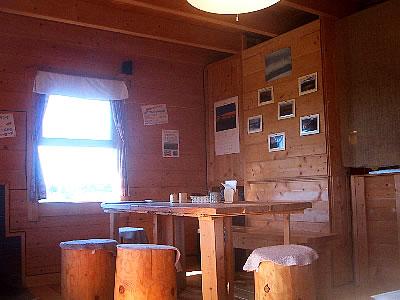 美瑛|Lunch&Cafe風(ふう)