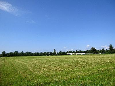 北海道大学第一農場|写真